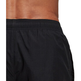 adidas Solid SL Shorts Herre black
